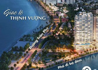 [REVIEW] THE ASTON LUXURY RESIDENCE NHA TRANG